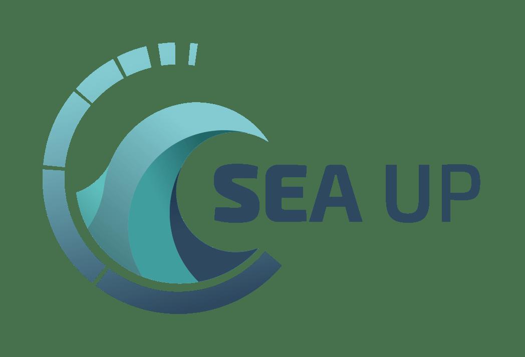 Sea Up